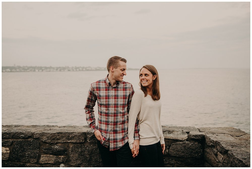aaron-heather-romantic-sunset-engagement-session-newport-rhode-island67.jpg