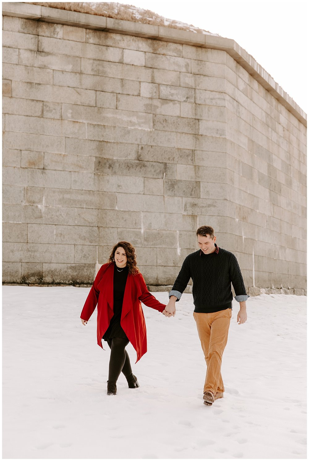 kevin-danielle-snow-winter-engagement-session-castle-island-boston02.jpg