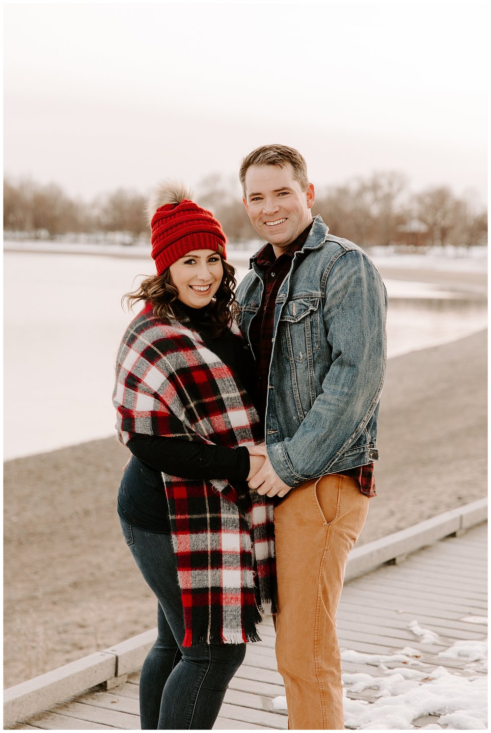 kevin-danielle-snow-winter-engagement-session-castle-island-boston10.jpg