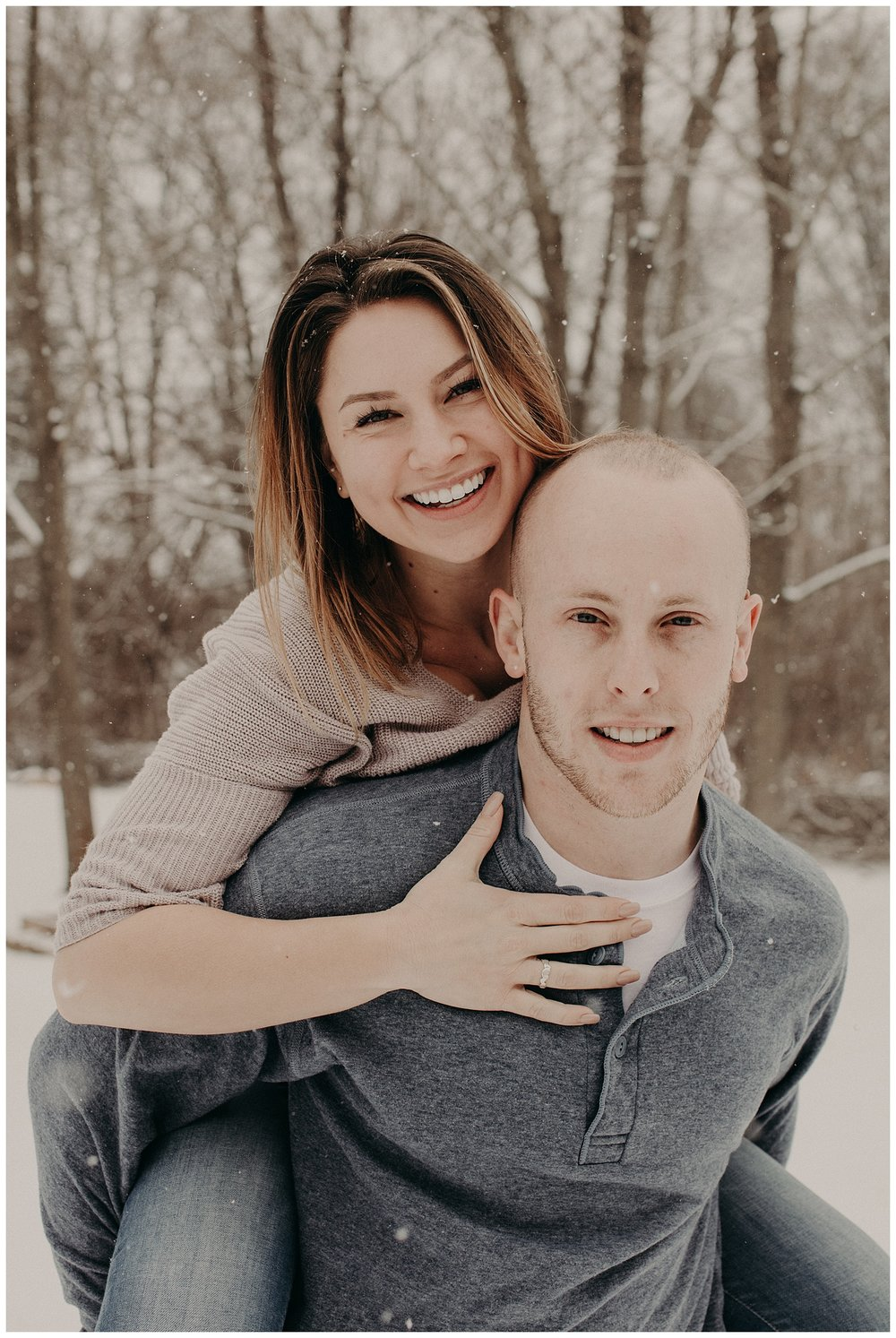 tom-hannah-snow-winter-home-engagement-session-rhode-island19.jpg