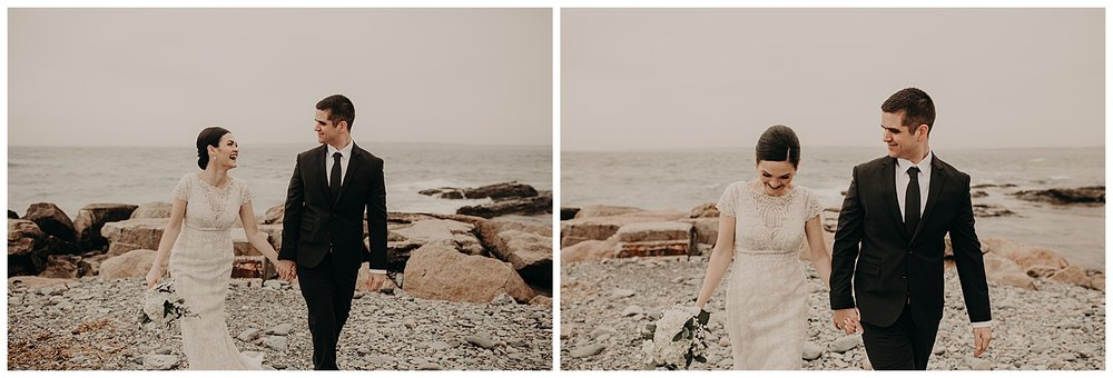chris-christina-fort-adams-rain-elopement-newport-rhode-island10.jpg