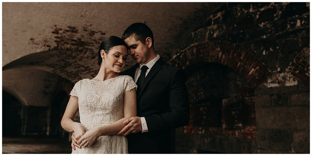 chris-christina-fort-adams-rain-elopement-newport-rhode-island26.jpg