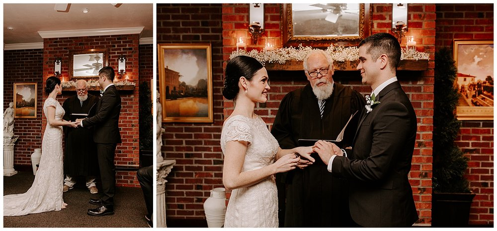 chris-christina-fort-adams-rain-elopement-newport-rhode-island30.jpg
