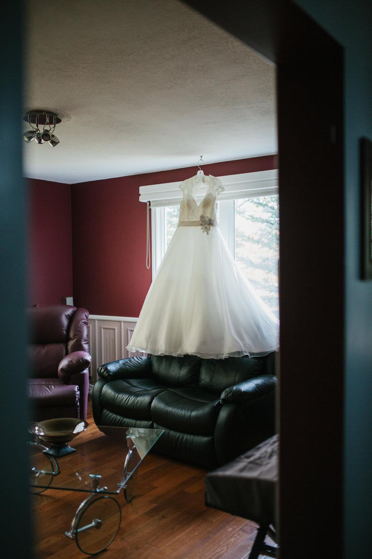 G_A_Wedding-239.jpg
