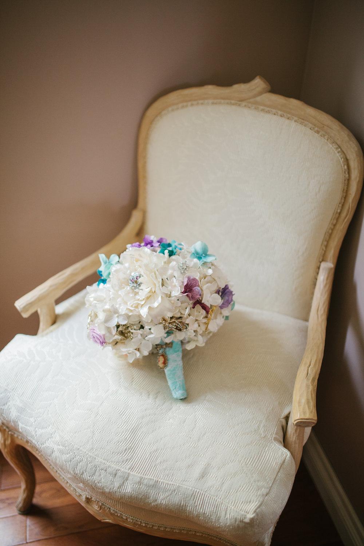 G_A_Wedding-244.jpg
