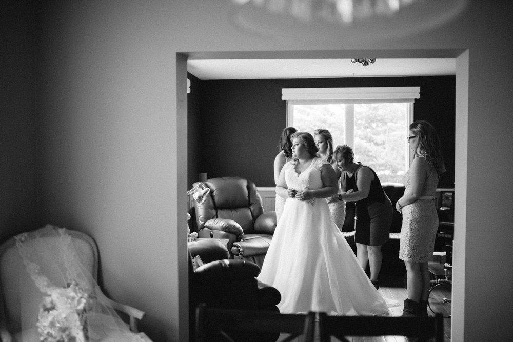 G_A_Wedding-285.jpg