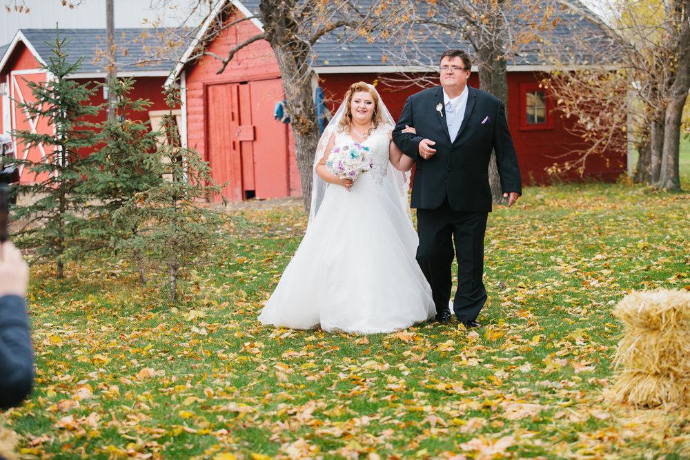 G_A_Wedding-425.jpg