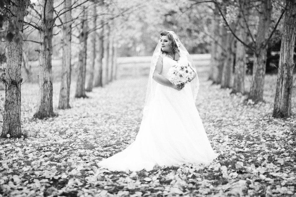 G_A_Wedding-663.jpg