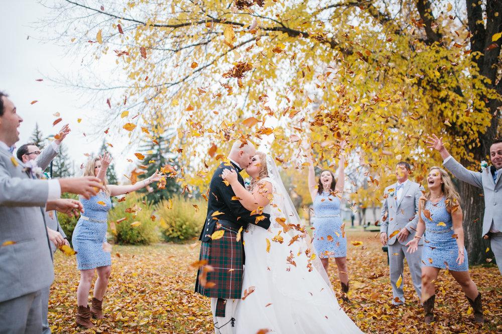 G_A_Wedding-895.jpg