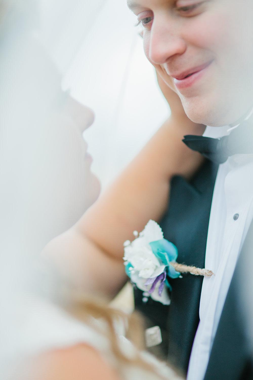 G_A_Wedding-930.jpg