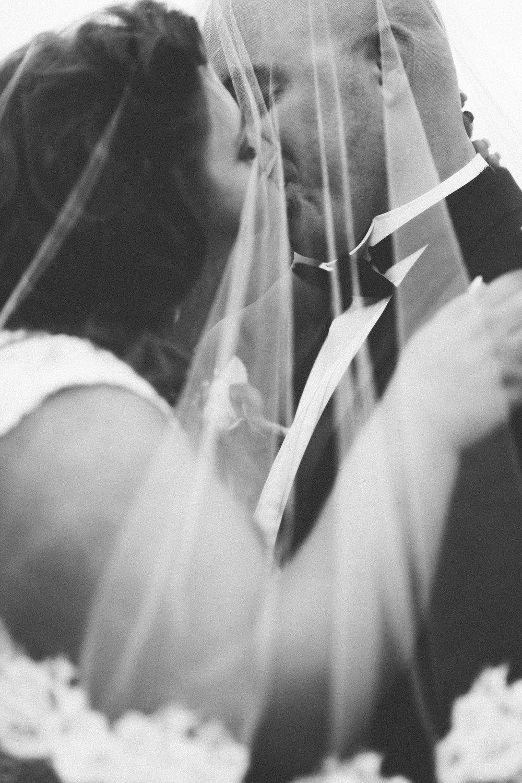 G_A_Wedding-927.jpg