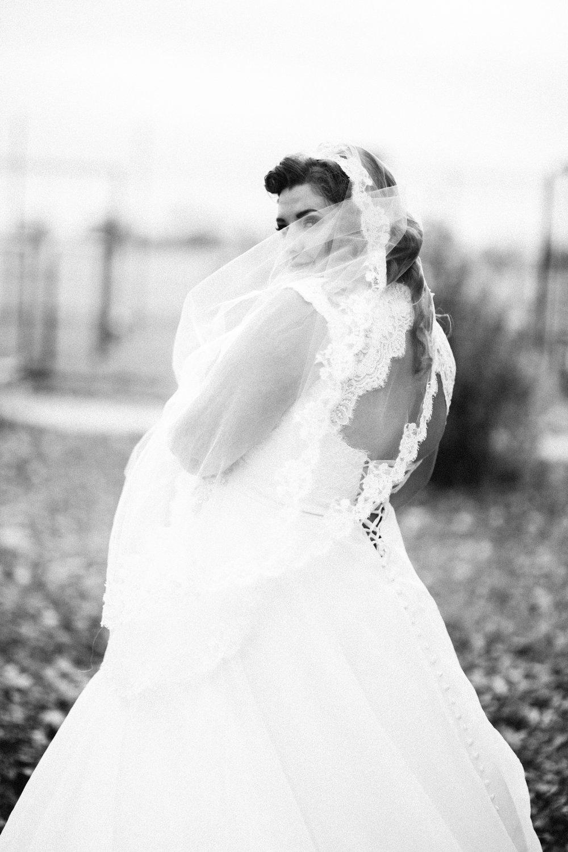 G_A_Wedding-933.jpg