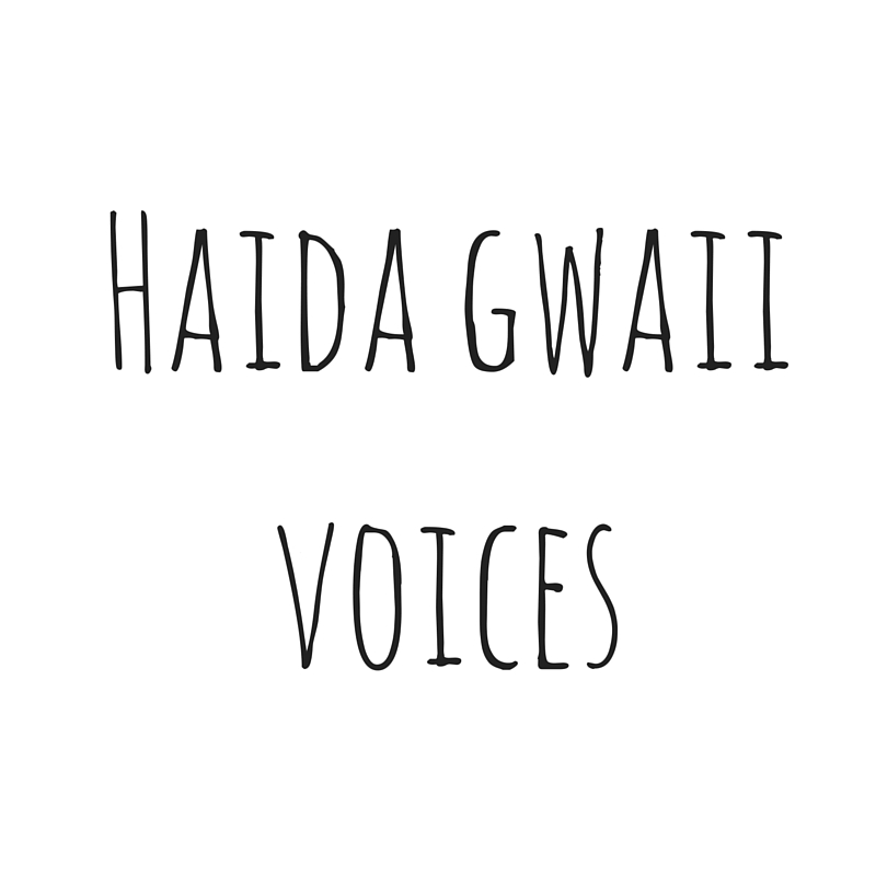 Haida gwaii voices.jpg