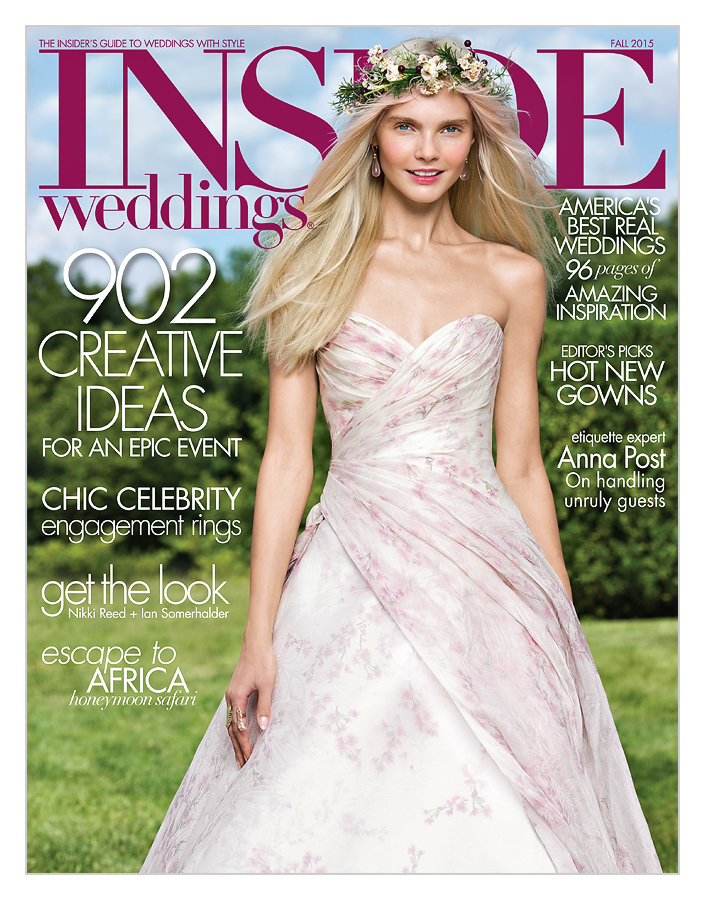 01_InsideWeddingsFall2015Cover.JPG