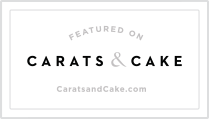 Carats-Cake-Badge.png