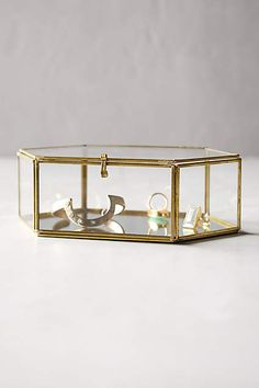 Arcs Jewelry Box.jpg