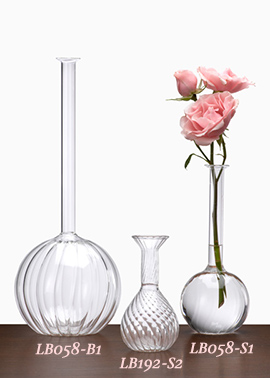 test-tube-bottle-vases-wedding-decor_LB058-B1_DT_DN.jpg