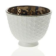 99551.01- Accent Decor - Pierre Compote 6x5.jpg