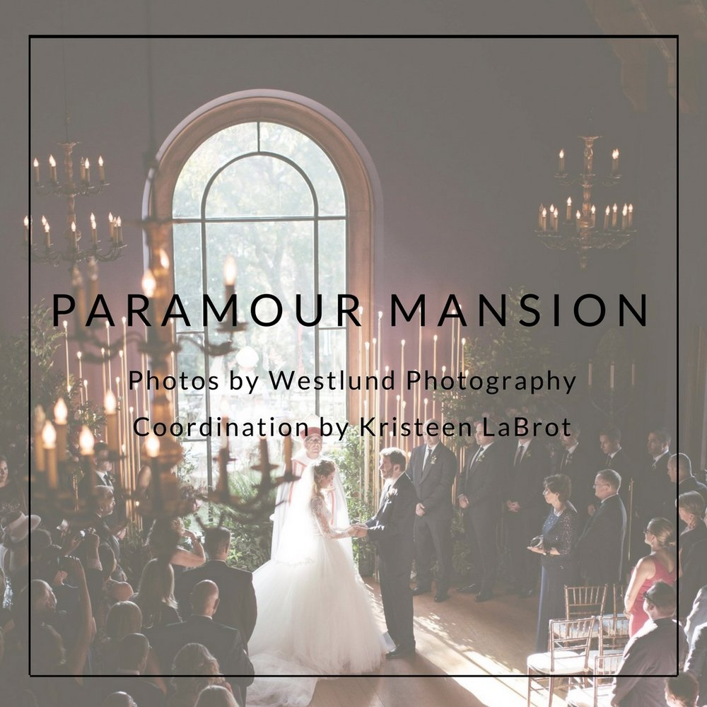 PARAMOUR MANSION.png