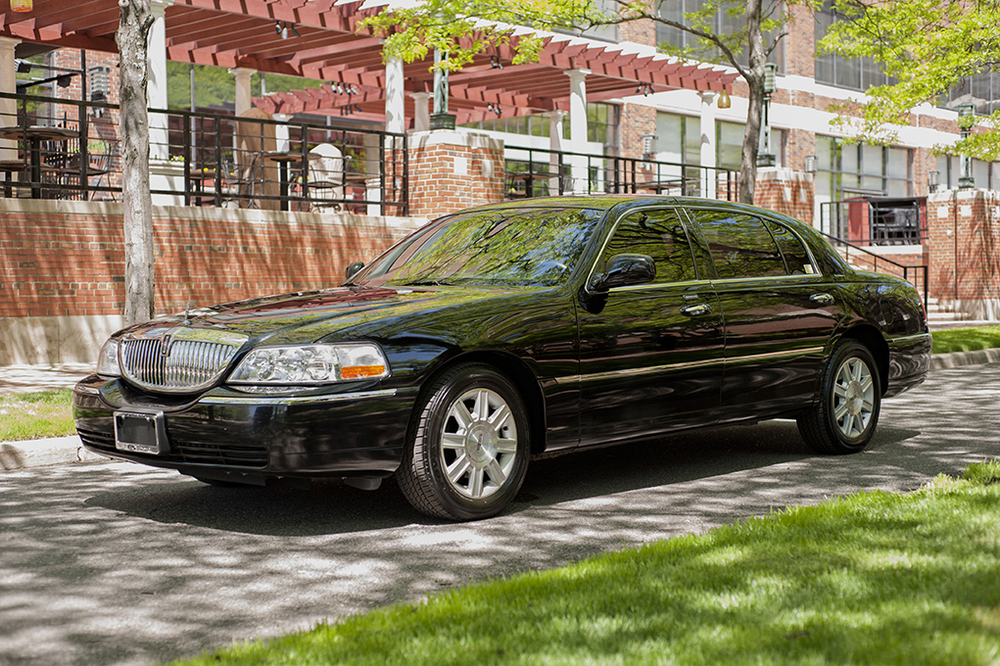 Lincoln1_72.jpg