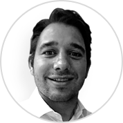 Florian Egger   Telono, Switzerland, Belgium & UAE