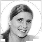 Helga Stegmann   Mantaray, South Africa
