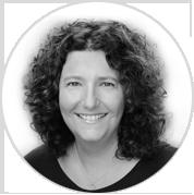 Ilana Kaplan   Bayfront UX, Australia