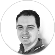 Stefano Zanini   Assist Digital, Italy