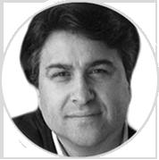 Jorge Barahona Ayer Viernes, Chile, Argentina & Peru