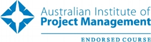 AIPM Endorsed Course Logo-blue.jpg