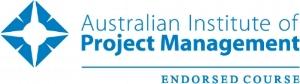 AIPM Endorsed Course Logo-blue.jpg