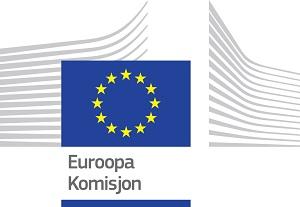 Euroopa-Komisjon.jpg
