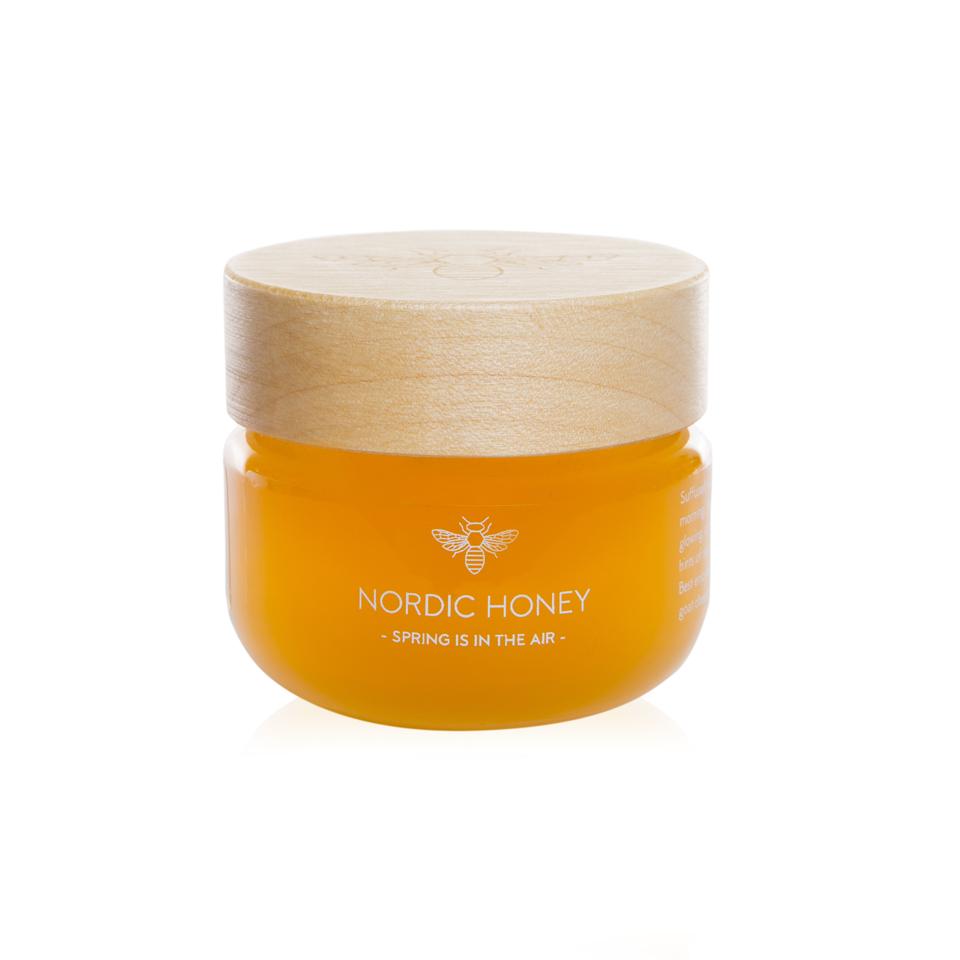 Nordic Honey_Organic Honey 75g_2. Spring Is In The Air.jpg