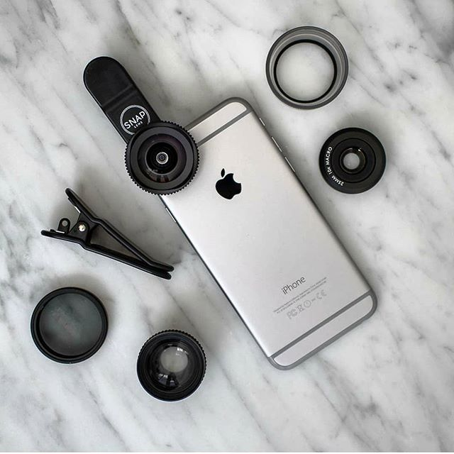 Our #Snaplens Pro Range. Take your mobile photography to the next level by heading to our website to check out our range in store. Compatible on all smartphones.  #snaplenspro #instaphoto #mobilephotography #iphonephoto #photography #instalens #mobilelens #iphonelens