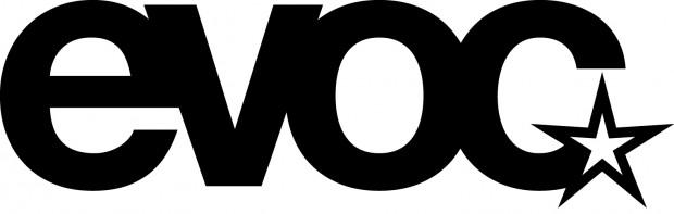 logo_evoc_black-620x197.jpg