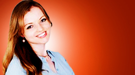 ELENA KVOCHKO    HEAD OF CYBERSECURITY STRATEGY   BARCLAYS