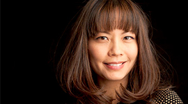 LAURA LEE   CHIEF DIGITAL OFFICER,   MARGARITAVILLE   PRESIDENT,   MARGARITAVILLE MEDIA