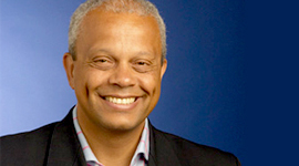 LORD DR. MICHAEL HASTINGS   GLOBAL HEAD OF CORPORATE CITIZENSHIP   KPMG INTERNATIONAL