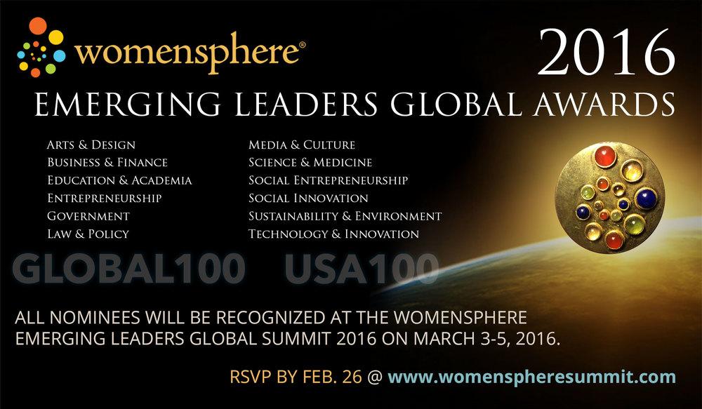 Womensphere Emerging Leader Award Postcard 2016.jpg