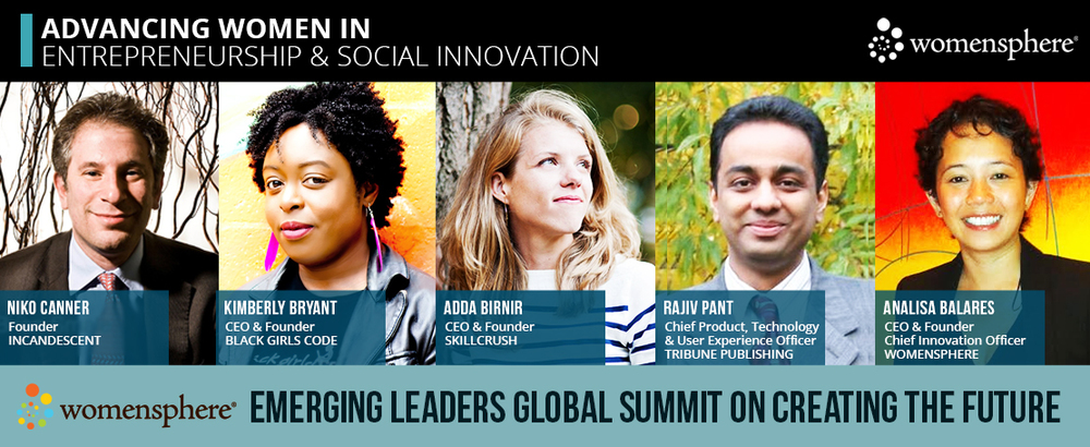 Womensphere Summit 2016 Entrepreneurship Social Innovation.jpg