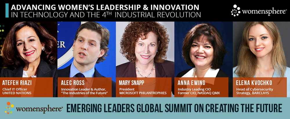 Womensphere Summit 2016 Technology and Innovation.jpg