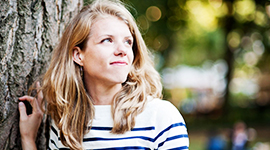 ADDA BIRNIR   Ceo & FOUNDER   SKILLCRUSH
