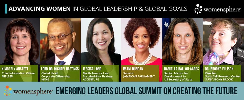 Womensphere Summit 2016 Global Leadership.jpg
