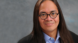 YOBIE BENJAMIN   CTO, ENTREPRENEUR, ANGEL INVESTOR   WORLD ECONOMIC FORUM TECHNOLOGY PIONEER