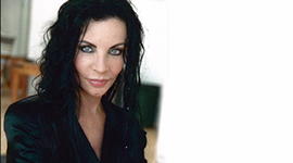 LOREEN ARBUS   PHILANTHROPIST; PRESIDENT,   LOREEN ARBUS FOUNDATION   BOARD MEMBER,   WOMEN MOVING MILLIONS