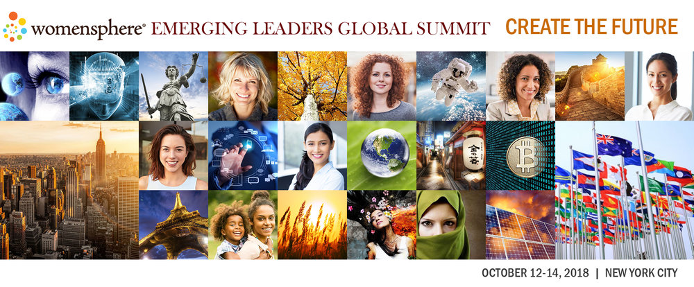 Womensphere Emerging Leaders GLOBAL Summit 2018.jpg