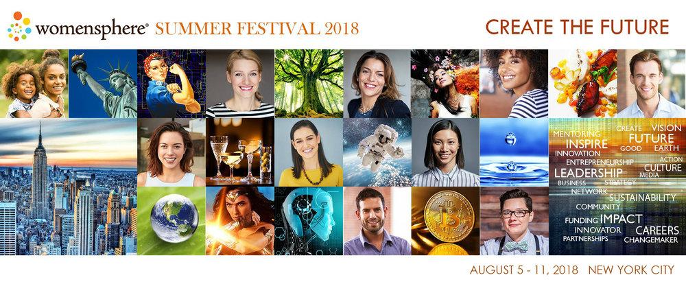 Womensphere Summer Festival AUG 2018.jpg