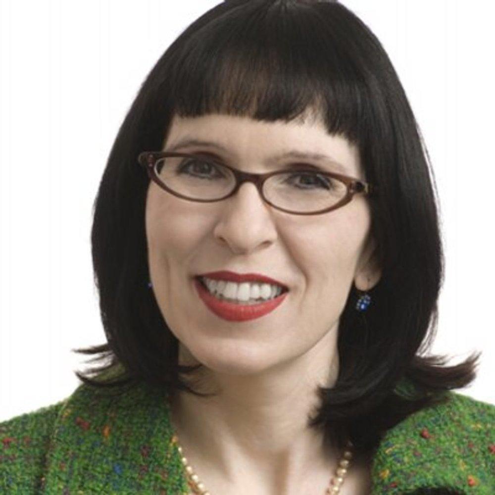 Nancy Ancowitz.jpg
