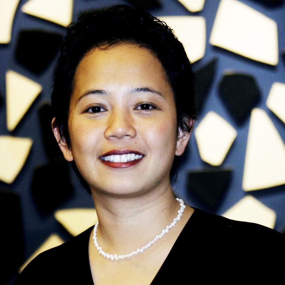 Analisa Balares Portrait.jpg