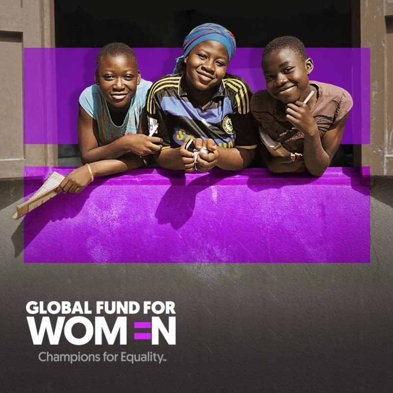Global Fund for Women.jpg